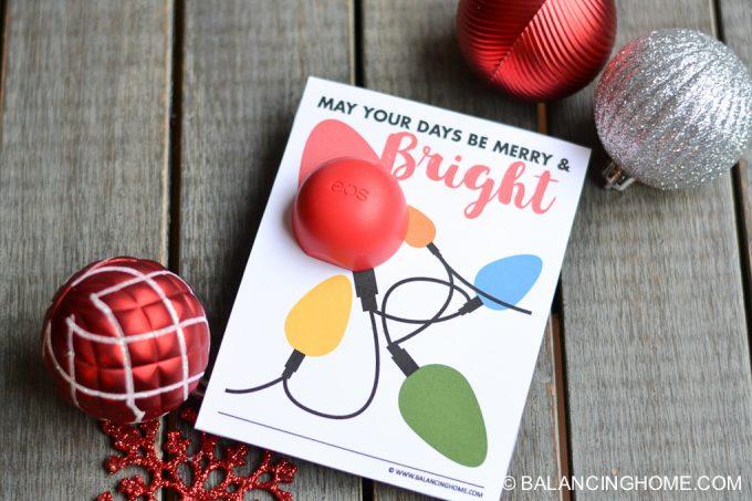eos-christmas-printable-gift-17