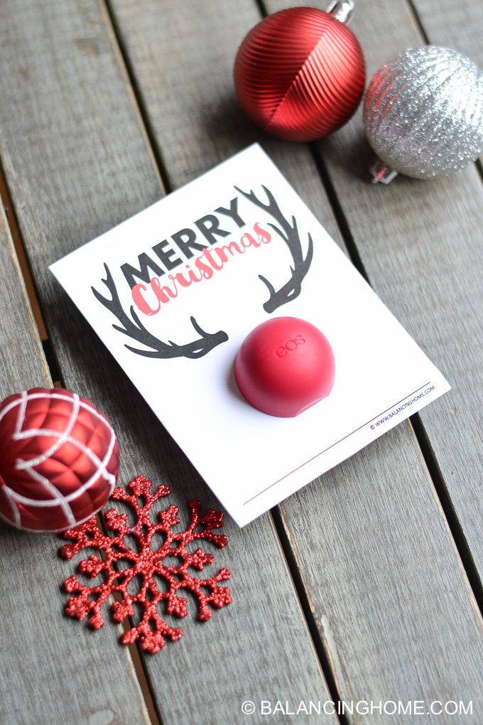eos-christmas-printable-gift-2