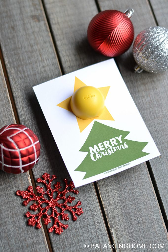 eos-christmas-printable-gift-5