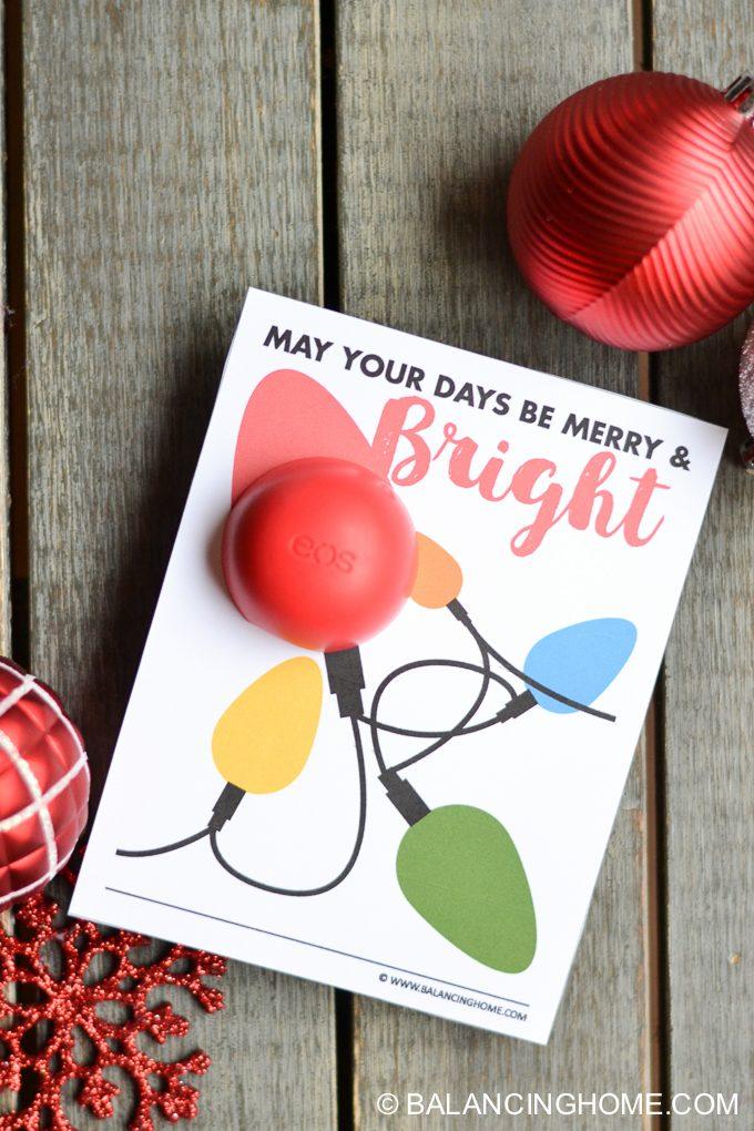 eos-christmas-printable-gift-9