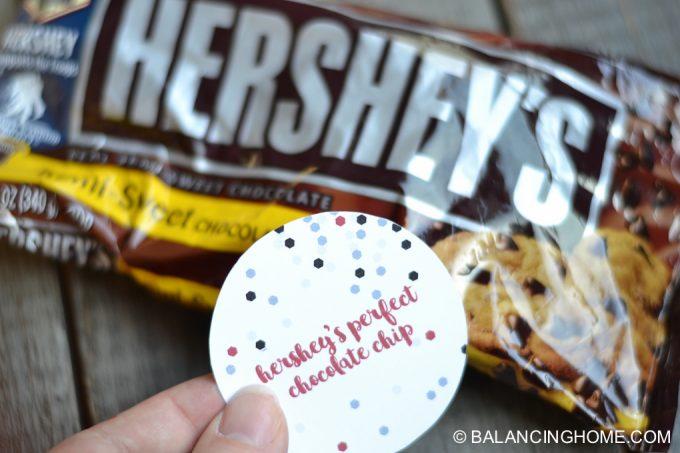 hershey-cookie-bar-22