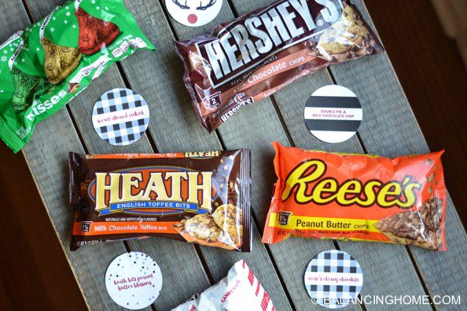 hershey-cookie-bar-28