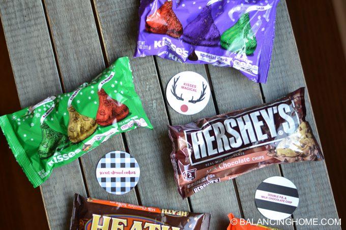 hershey-cookie-bar-29