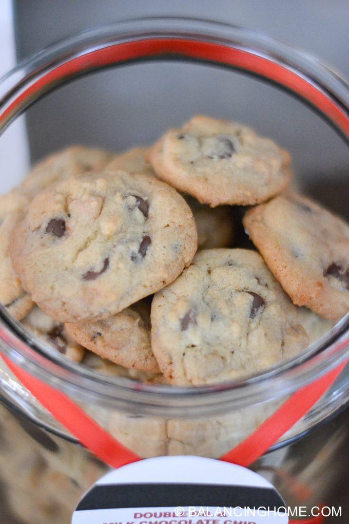 hershey-cookie-bar-51