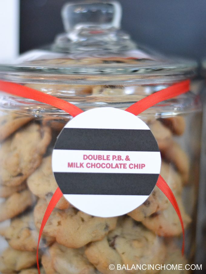 hershey-cookie-bar-55