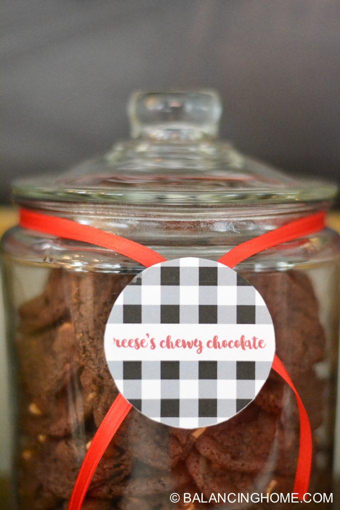 hershey-cookie-bar-57