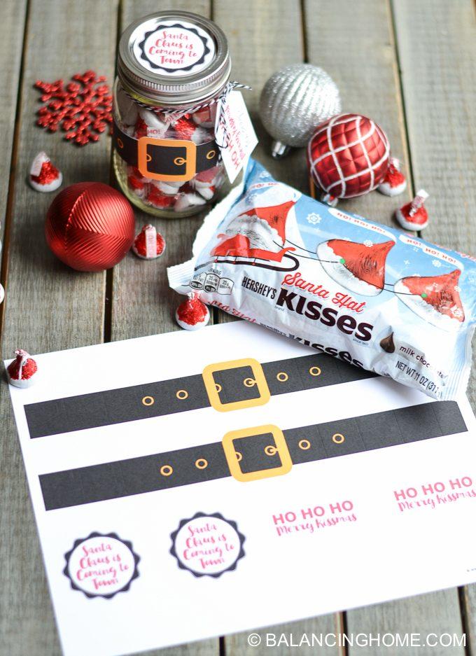 hershey-kiss-santa-hat-printable-gift-13