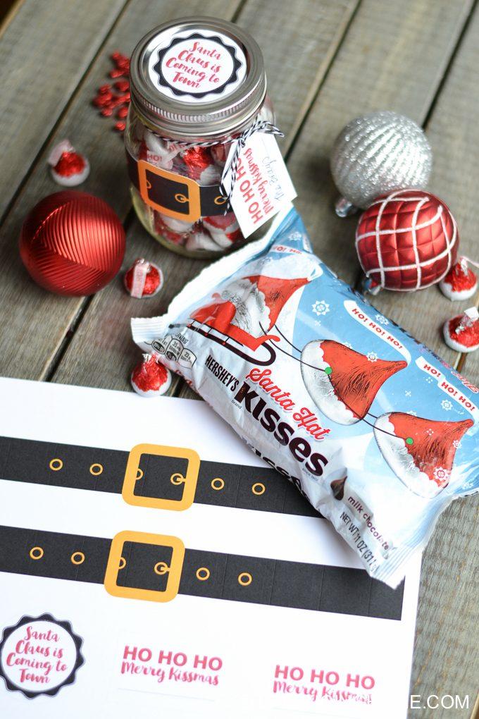 hershey-kiss-santa-hat-printable-gift-15