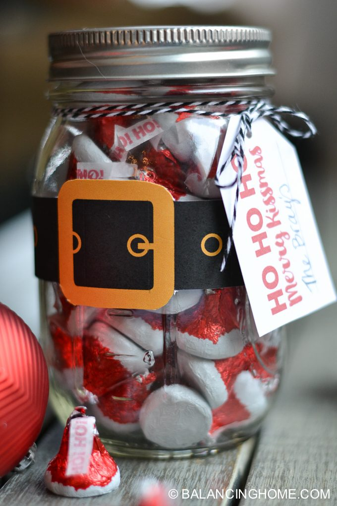 hershey-kiss-santa-hat-printable-gift-16