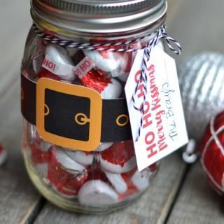 hershey-kiss-santa-hat-printable-gift-2