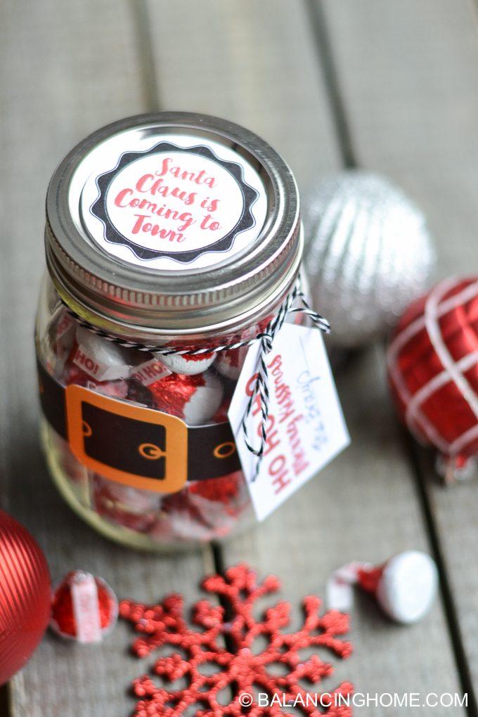 hershey-kiss-santa-hat-printable-gift-8