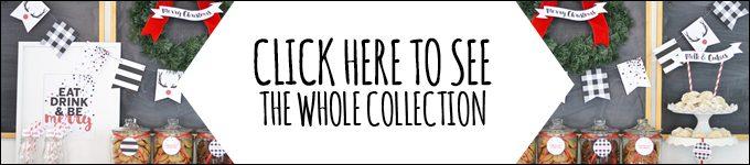 hersheys-christmas-collection
