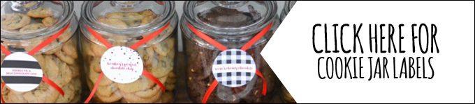 hersheys-christmas-collection-cookie-jar