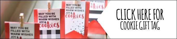 hersheys-christmas-collection-gift-tag