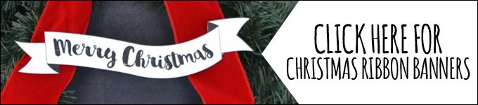 hersheys-christmas-collection-ribbon-banners