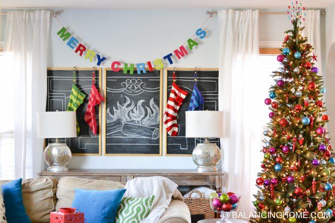 christmas-chalkboard-fireplace-6