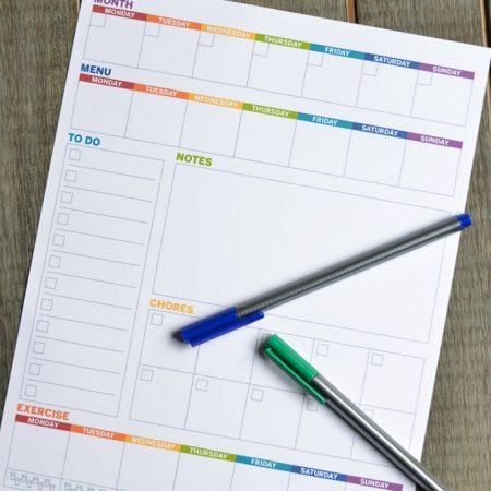 printable-weekly-planner-13