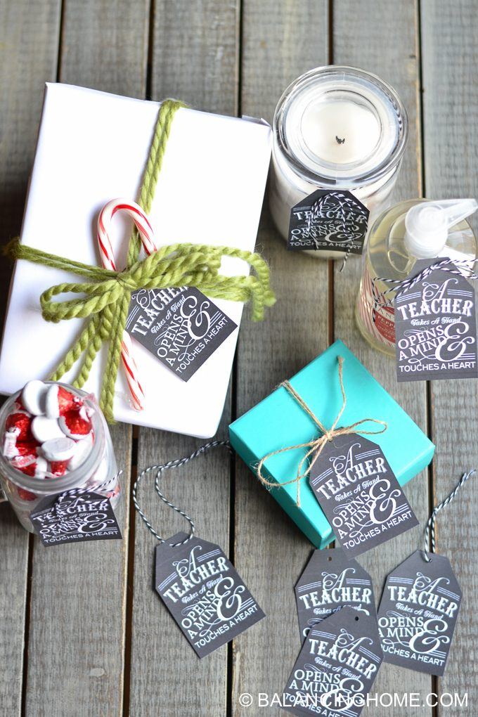 teacher-gift-tag-12