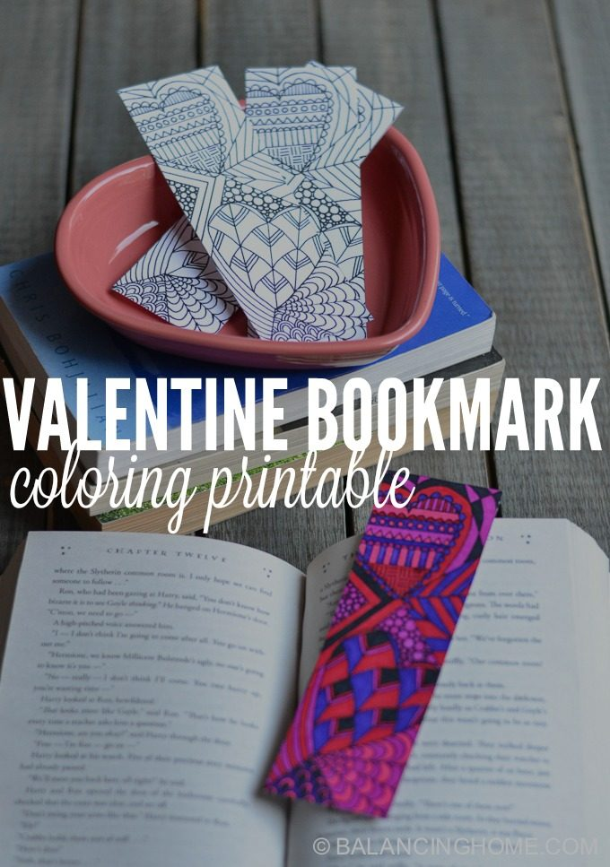 Valentine-coloring-printable-bookmark-1