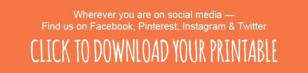 click_download