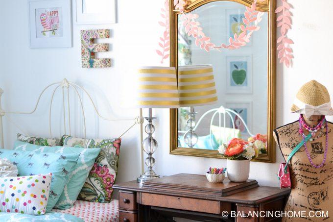 girl-bedroom-1