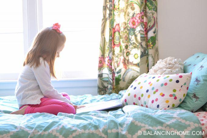 girl-bedroom-14