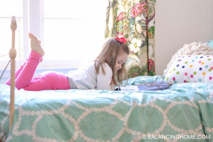 girl-bedroom-15