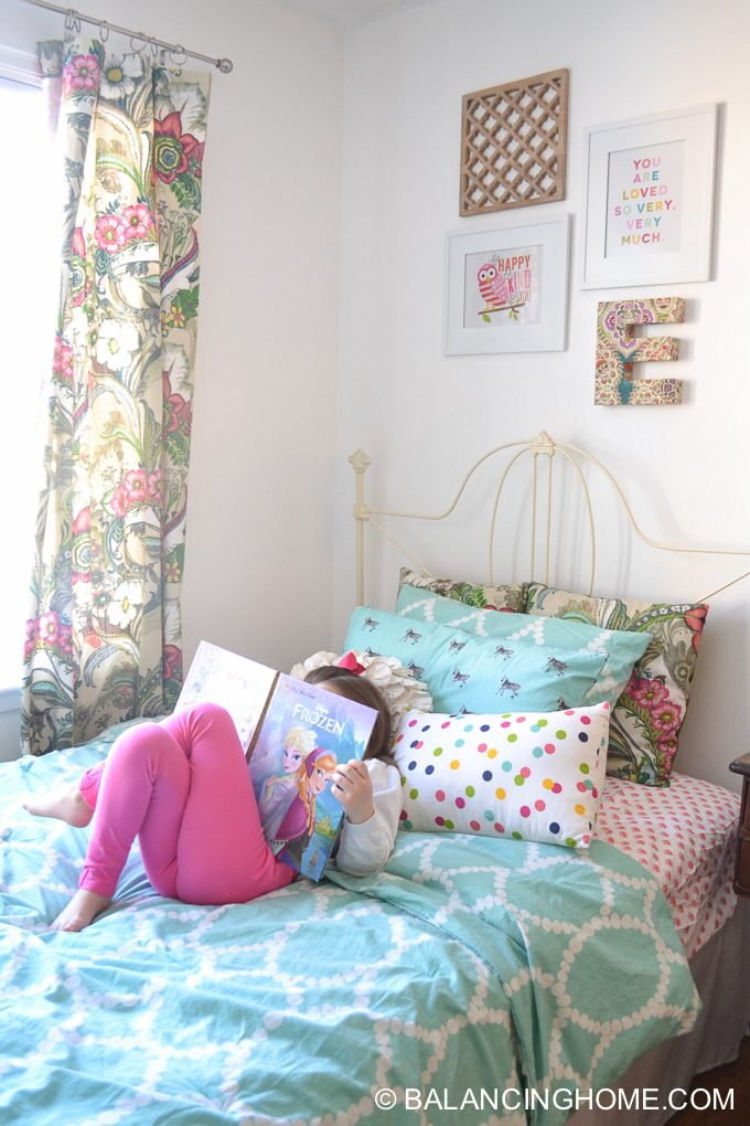 girl-bedroom-19