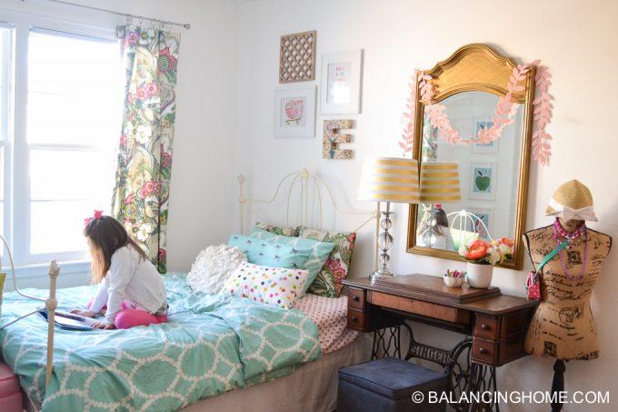 girl-bedroom-20