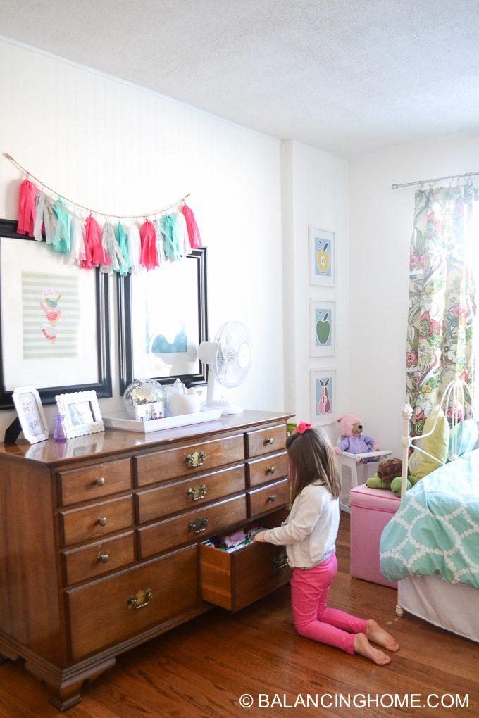 girl-bedroom-22