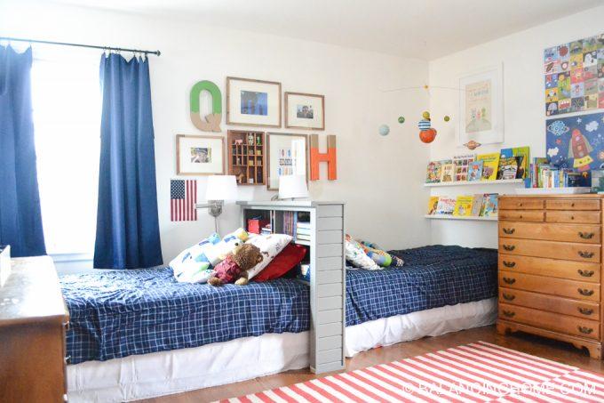 shared-boys-bedroom-15