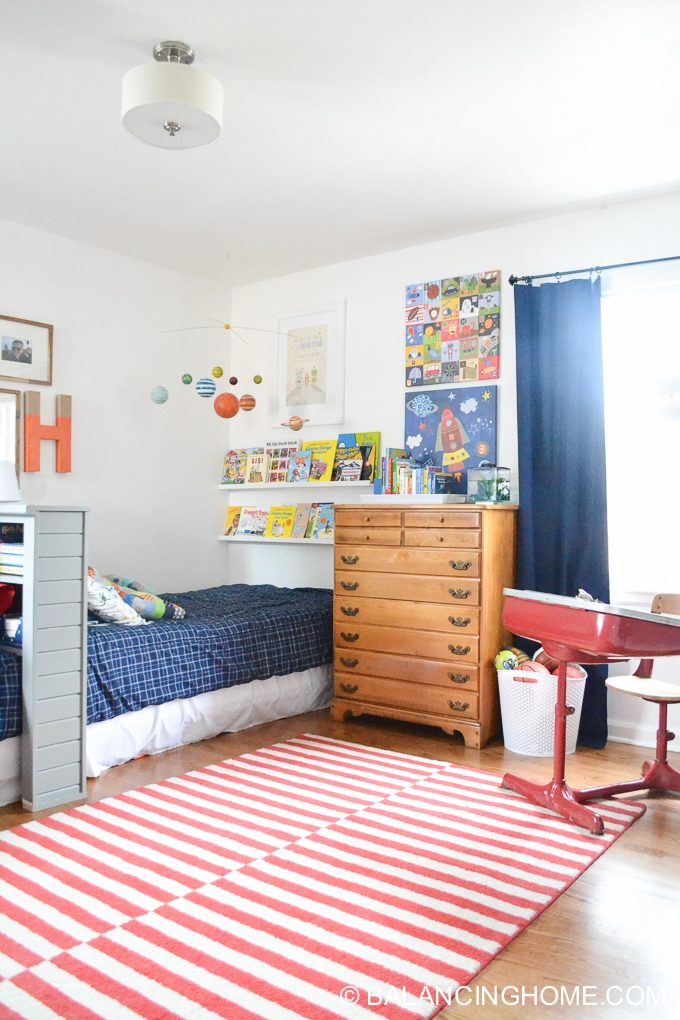 shared-boys-bedroom-17