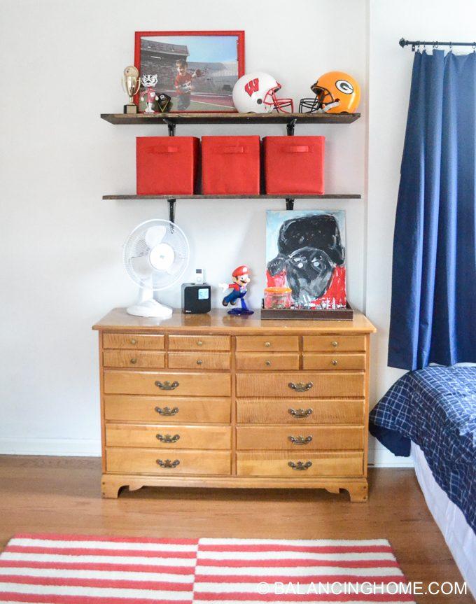 shared-boys-bedroom-26