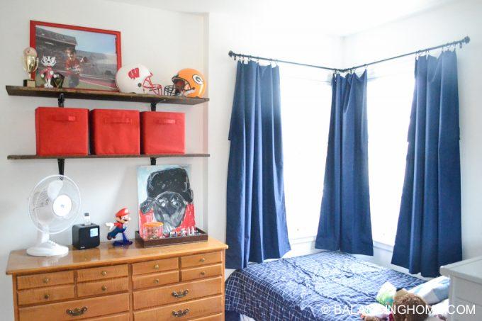 shared-boys-bedroom-27