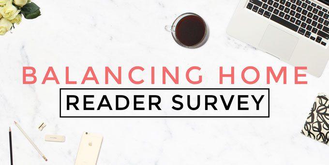 2016-balancing-home-reader-survey