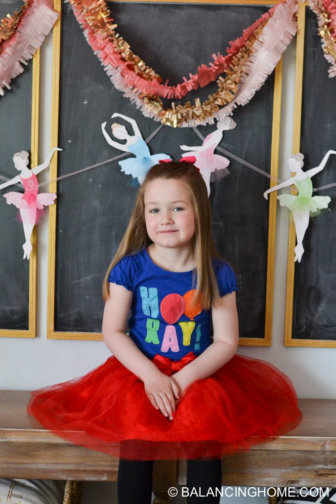 ballerina birthday-1