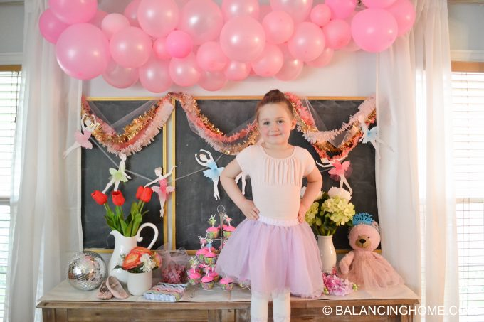ballerina birthday-36