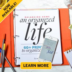 organized-life-ad
