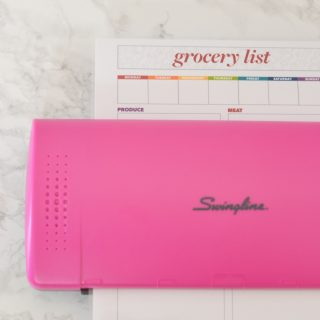 grocerty list printable-3