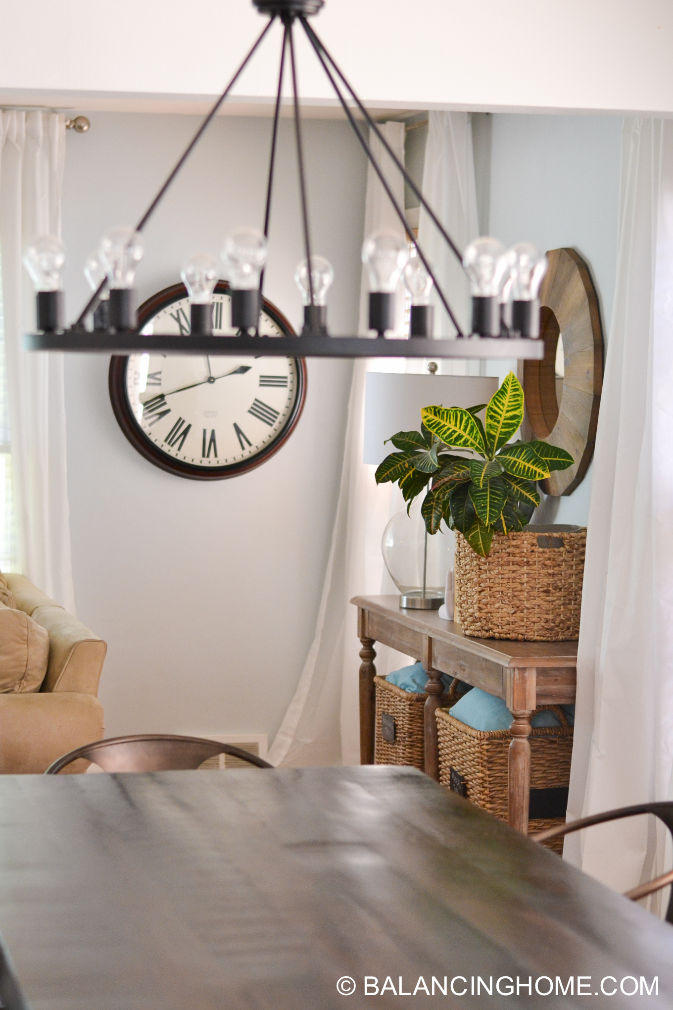 living room refresh-1