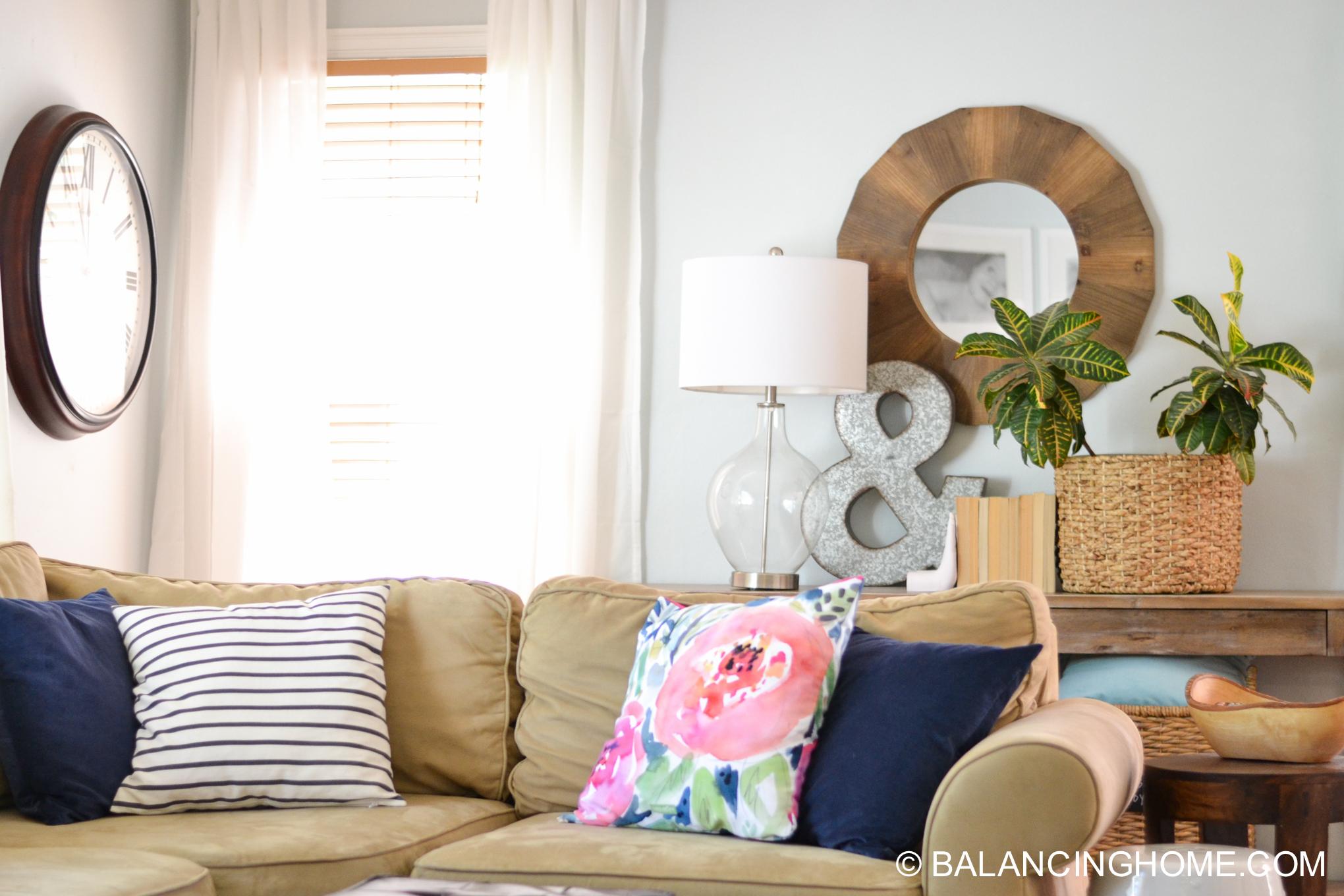 living room refresh-19