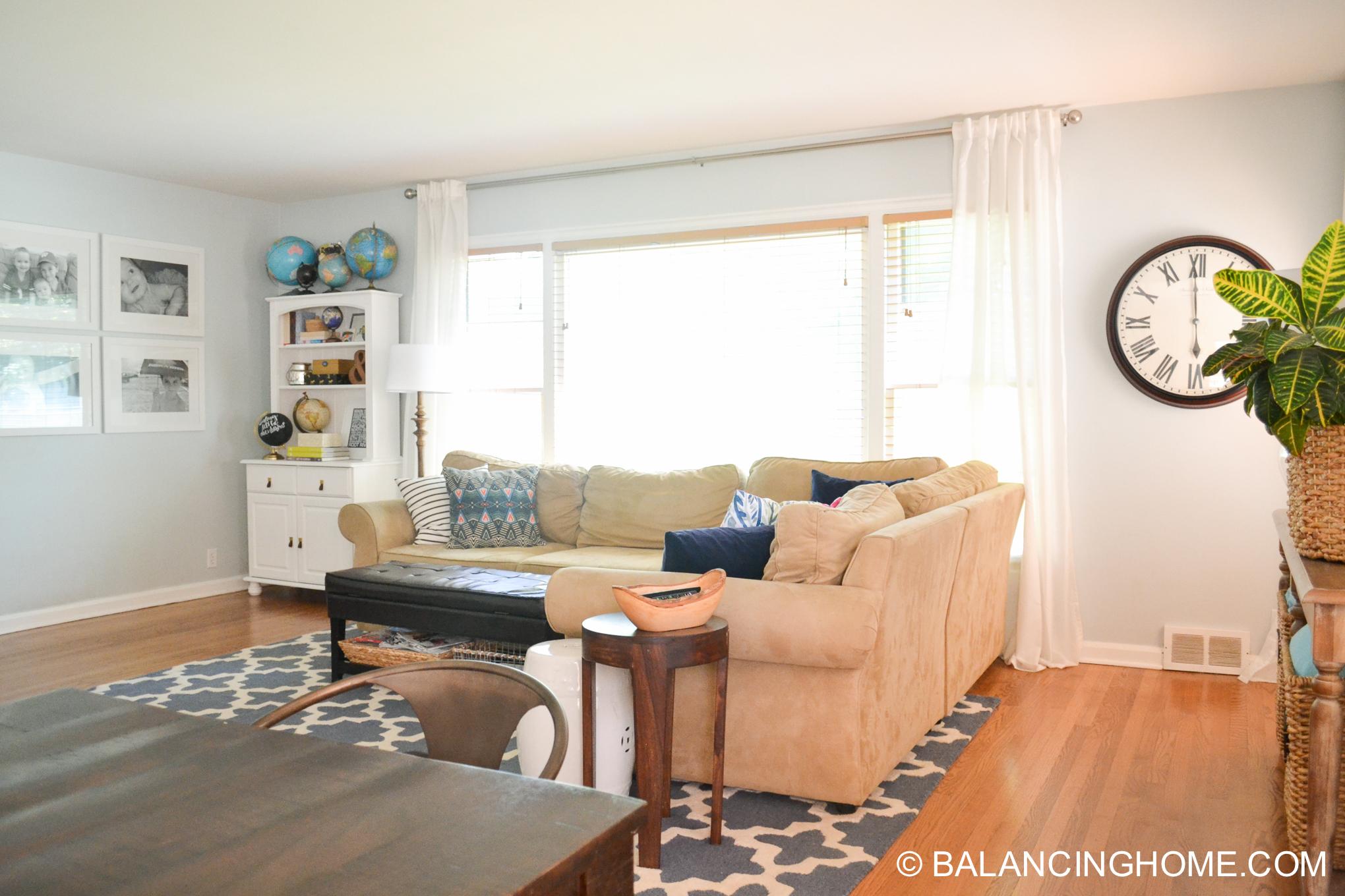 living room refresh-22