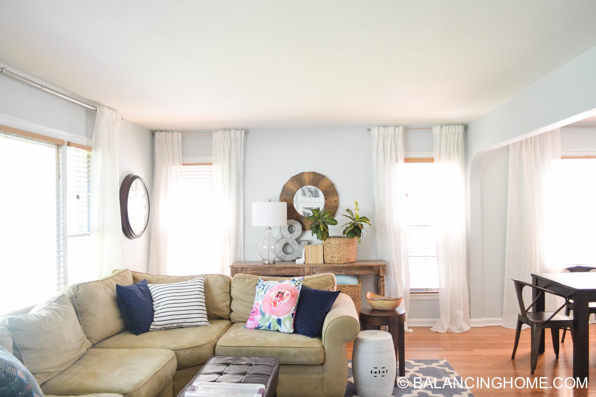 living room refresh-25