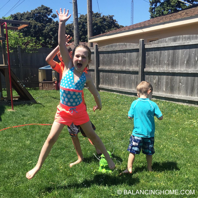 summer family adventures-1