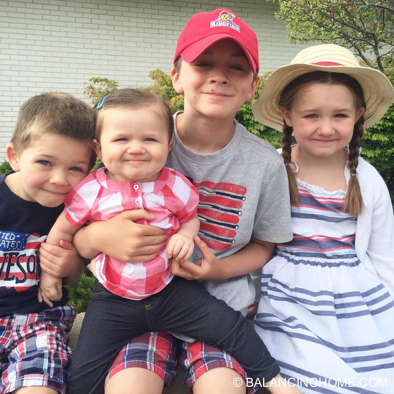 summer family adventures-15