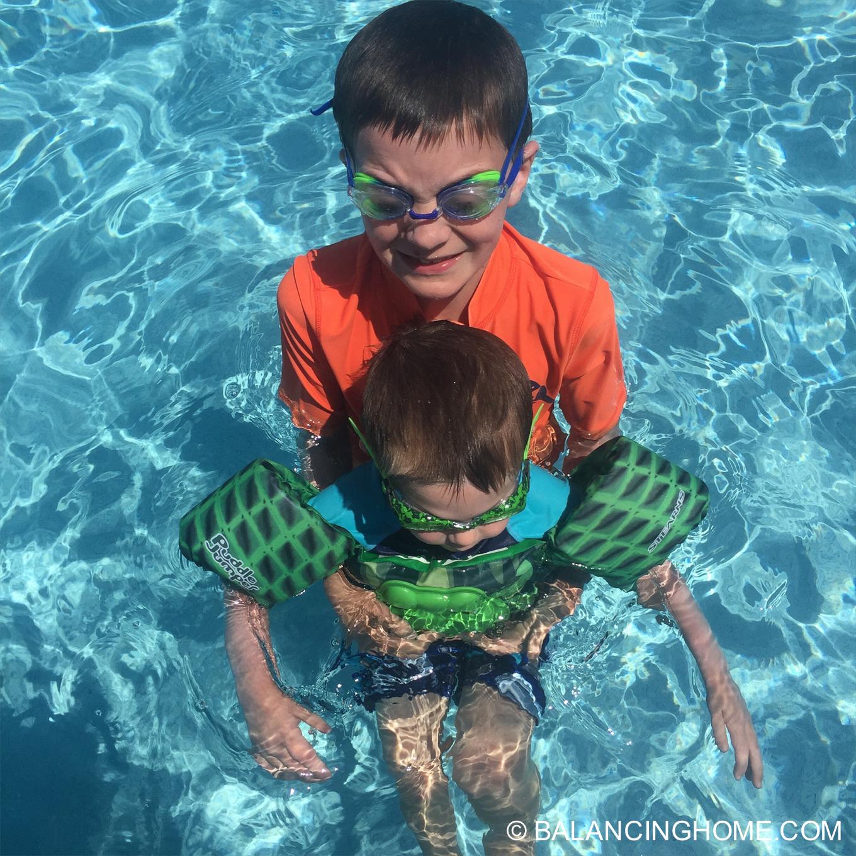summer family adventures-16