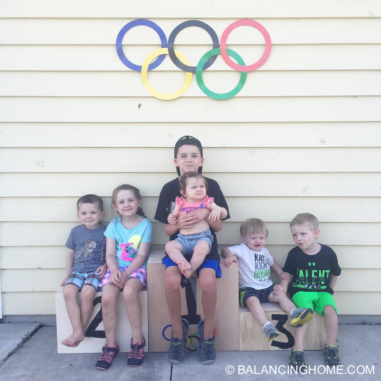 summer family adventures-22