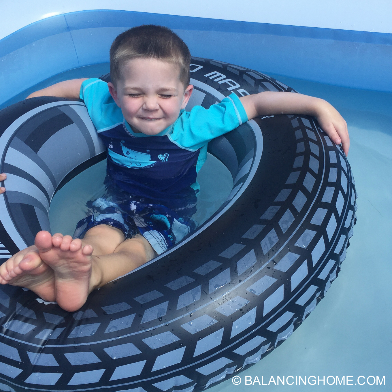 summer family adventures-23