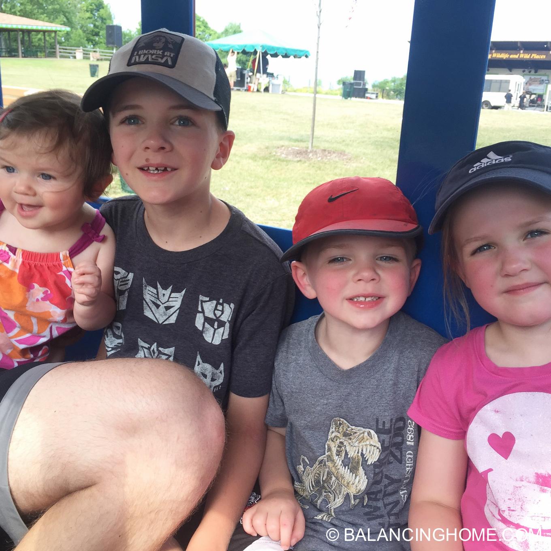 summer family adventures-26
