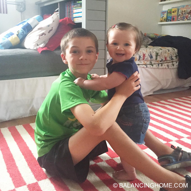 summer family adventures-30